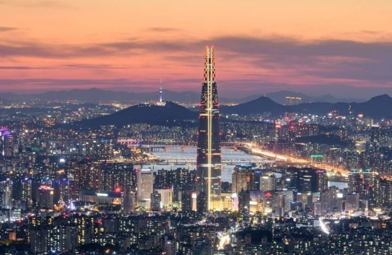 Starting a Business in South Korea